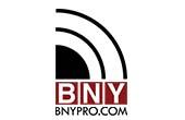 BNY Production