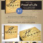 Scott Stapp promo