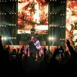 Newsboys and Peter Furler Live by: Justin Willet