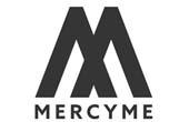 mercy-me