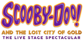 scooby_logo_highres.4177f52a
