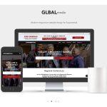 Digital Marketing Company Westminster, MD