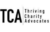 thriving children advocates
