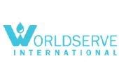 worldserve-international