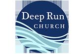 Deep Run Church