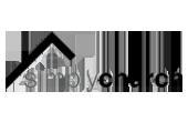 Simply Church Logo