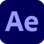after effects video editors