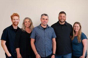 GLBAL media team